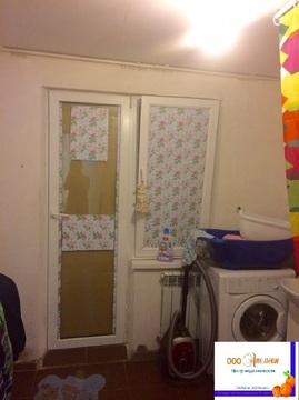 Продается дом, Николаевка
