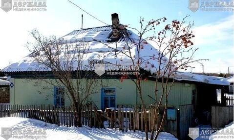 Продажа дома, Кемерово, Ул. Западная