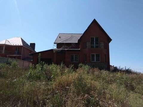 Продажа дома, Шебекино, Ул. Шишкина