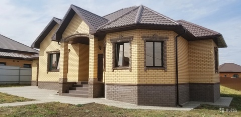 Продажа дома, Дубовое, Белгородский район, Дом