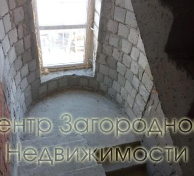 Дом, Симферопольское ш, 27 км от МКАД, Коледино д. (Подольский р-н), в .