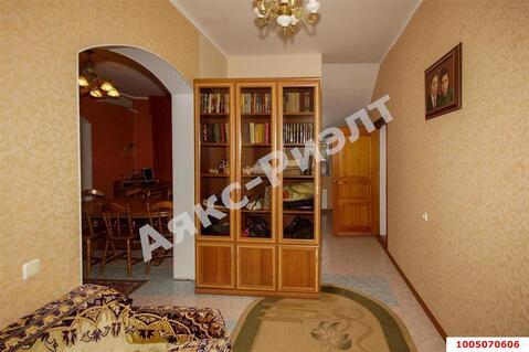 Продажа дома, Краснодар, Хлебная