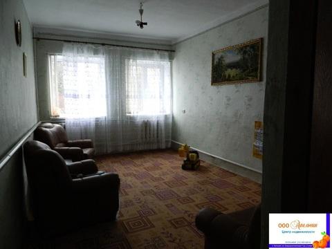 Продается 1-этажный дом, сжм