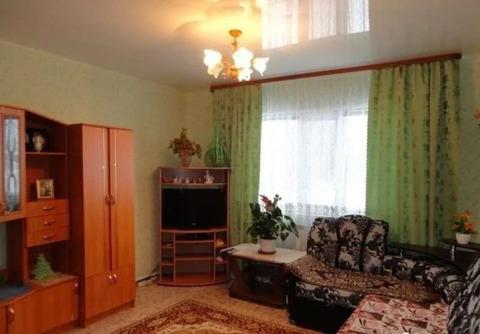 Аренда дома, Астрахань, Зои Космодемьянской