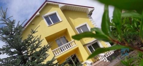 Продажа дома, Краснодар, Придорожная улица