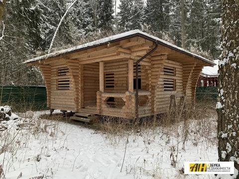 Продажа дома, Исаково, Дмитровский район