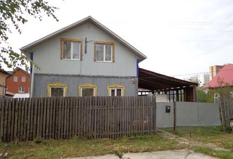 Дом в мкр.Южный , отличное предложение