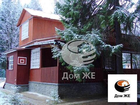 Аренда дома, Тарасково, Наро-Фоминский район