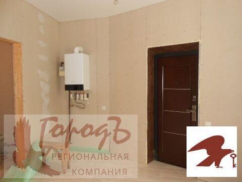 Дома, дачи, коттеджи, ул. Широкая, д.2