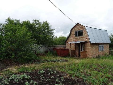 Продажа дома, Малиновка, Мокшанский район