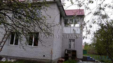 Продажа дома, Стрельна, м. Автово, Ул. Дружбы