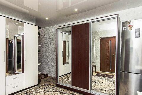 Продается дом г Краснодар, ул Колхозная, д 45