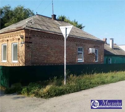 Продажа дома, Батайск, Ул. Гастелло
