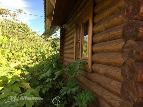 Продажа дома, Сырково, Солнечногорский район