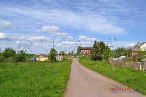 Продажа участка, Городищи, Маловишерский район