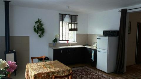 Продается дом в г. Тюмень ул. Мира 93