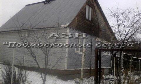 Симферопольское ш. 90 км от МКАД, Лукьяново, Дача 100 кв. м