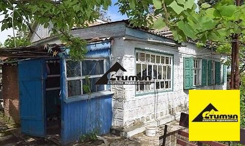 Продажа дома, Должанская, Ейский район, Ул. Степная