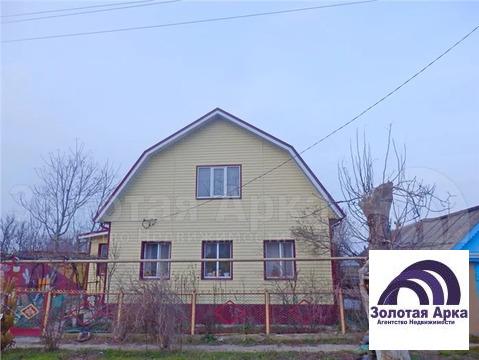 Продажа дома, Варениковская, Крымский район, Ул. Красная улица