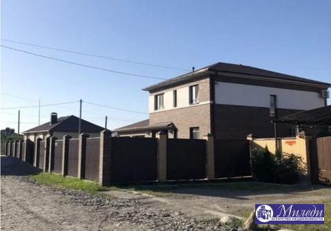 Продажа дома, Батайск, Плодовая улица