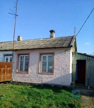 Продажа дома, Краснодар, Ул. Коммунаров