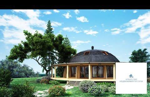 Продается дом Краснодарский край, г Сочи, село Бестужевское, ул .