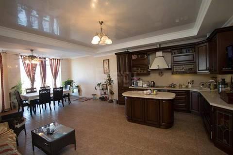 Продам 2-этажн. таунхаус 145 кв.м. Анапа