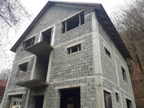 Продажа дома, Сочи, Улица Леселидзе
