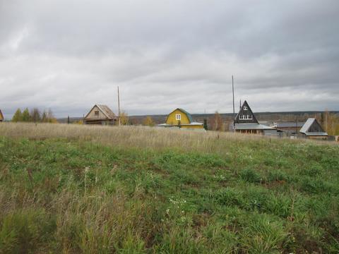 Земельный участок, 59 000 кв.м.