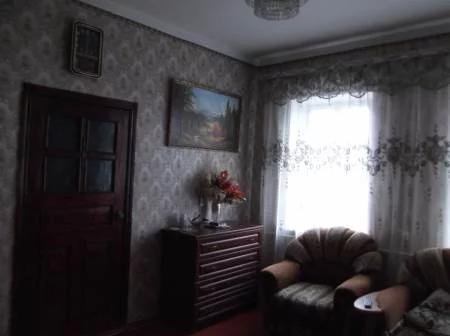 Продажа дома, Георгиевск, Ул. Космонавтов