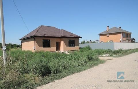 Продажа дома, Краснодар, Улица Вознесенская
