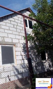 Продается 1-этажная дача, Михайловка