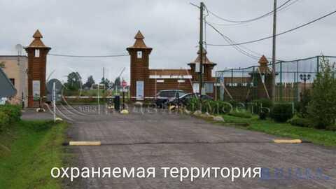Продажа дома, Дятлицы, Ломоносовский район