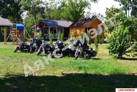 Продажа дома, Апшеронск, Апшеронский район, Ул. Южная