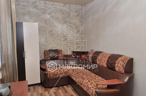 Продажа дома, Новосибирск, Ул. Шапошникова