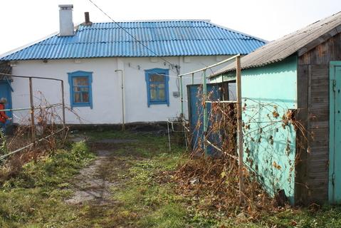 Продажа дома в 50 км от Воронежа