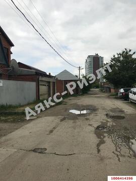 Продажа дома, Краснодар, Ул. Харьковская