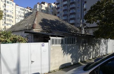 Продажа дома, Анапа, Анапский район, Ул. Шевченко