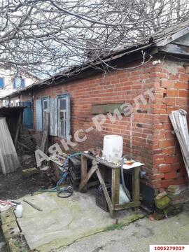 Продажа дома, Краснодар, Ул. Вишняковой