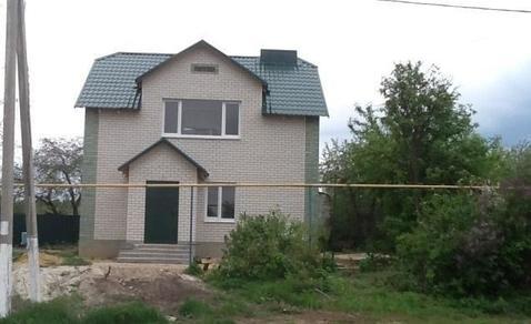 Продажа дома, Шляхово, Корочанский район, Село шляхово