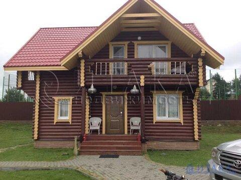 Продажа дома, Всеволожский район