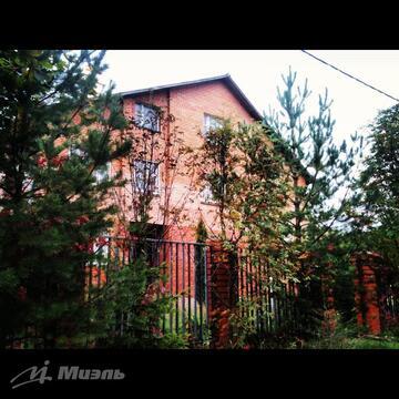 Продажа дома, Подольск