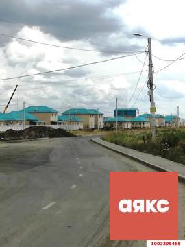Продажа участка, Краснодар, Ул. 1 Мая