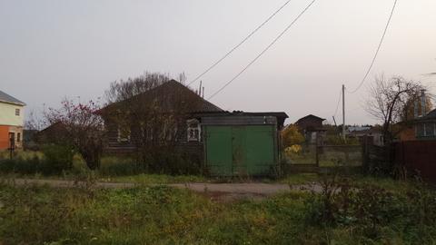 Продается одноэтажный дом