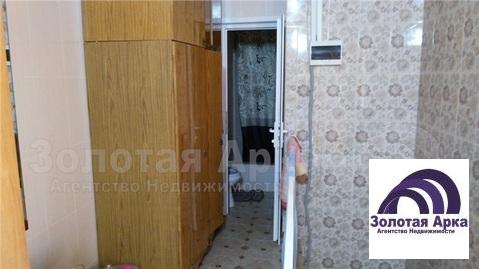 Продажа дома, Темрюкский район, Ленина улица