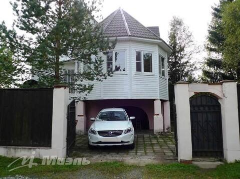 Продажа дома, Луговая