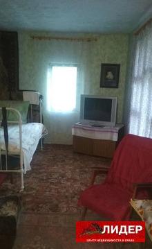 Продажа дома, Афипский, Северский район, Ул. Краснодарская
