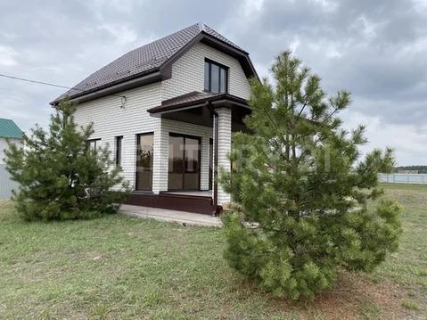 Продается дом, Преображеновка с, Курочкина А.С.