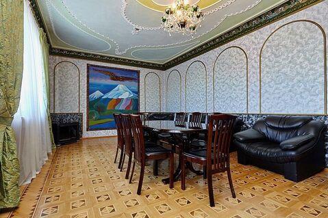 Продается дом г Краснодар, ул им Володи Головатого, д 156
