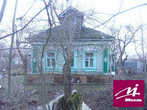 Дача Фетровая Фабрика, Пролетарская, 1 250 000 р.